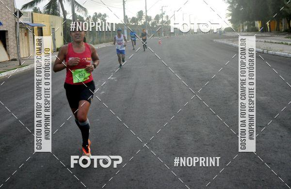 Buy your photos at this event MEIA MARATONA DE ARACAJU 2021 on Fotop
