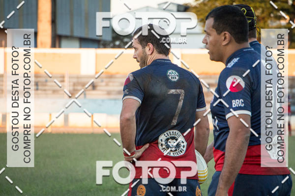 Buy your photos at this event Jogo Rugby / Barueri vs Taubaté on Fotop