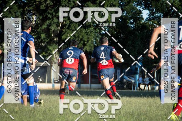Compre suas fotos do evento Jogo Rugby / Barueri vs Taubaté no Fotop