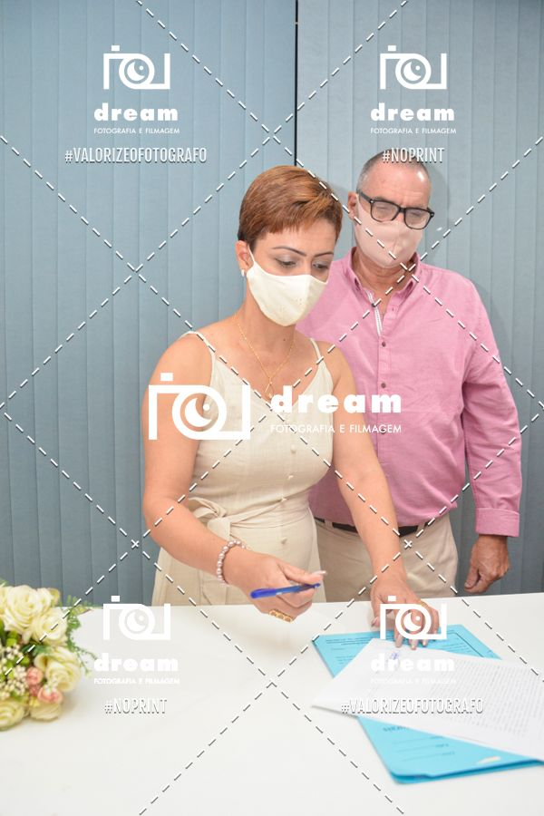 Buy your photos at this event Casamento Niterói Shopping 13 andar on Fotop