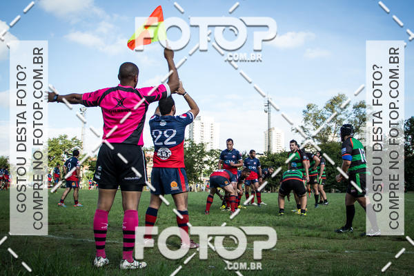 Buy your photos at this event Jogo Rugby / Barueri vs Iguanas on Fotop