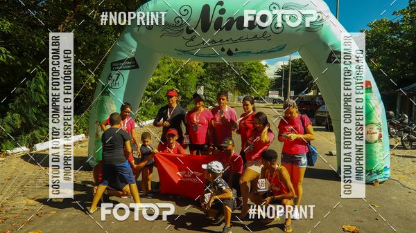 Buy your photos at this event Desafio Samurai on Fotop