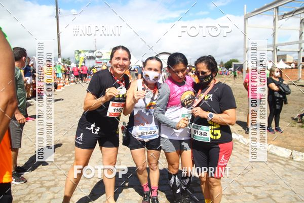 Buy your photos at this event Desafio das Serras etapa: Bananeiras (PB) on Fotop