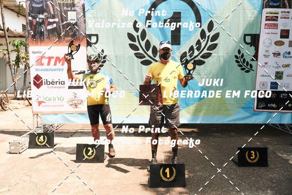 Buy your photos at this event 2° Desafio MTB Em Prol APAE - Kalangas Bikers on Fotop