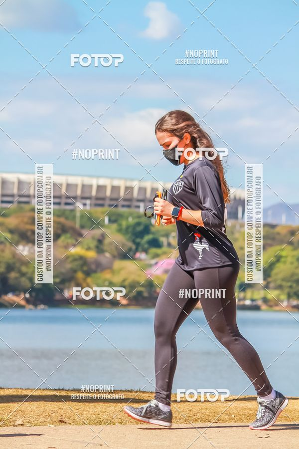 Buy your photos at this event Corrida do Galo Live Run on Fotop