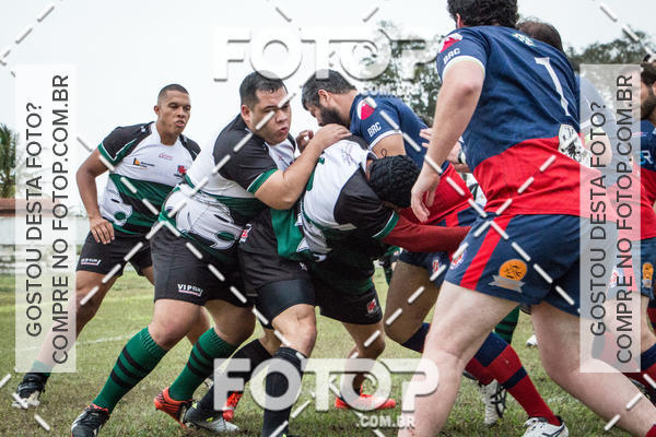Buy your photos at this event Jogo Rugby / Barueri vs Pindamonhangaba on Fotop
