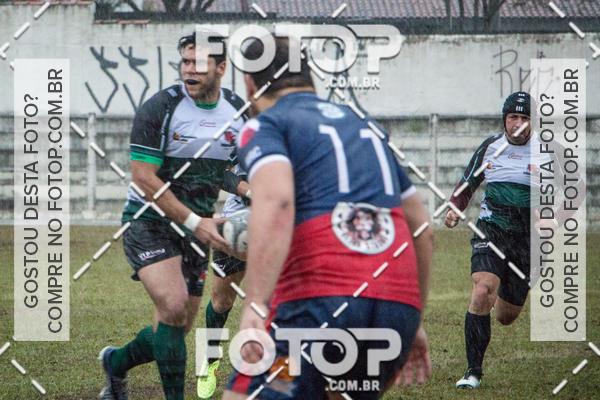 Buy your photos at this event Jogo Rugby / Barueri vs Pindamonhangaba on Fotop