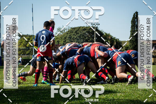 Compre suas fotos do evento Jogo Rugby / Barueri vs SPAC B no Fotop