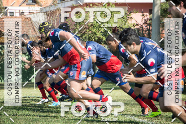 Buy your photos at this event Jogo Rugby / Barueri vs SPAC B on Fotop