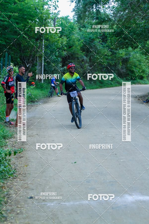 Buy your photos at this event 1° Rachão MTB RACE on Fotop