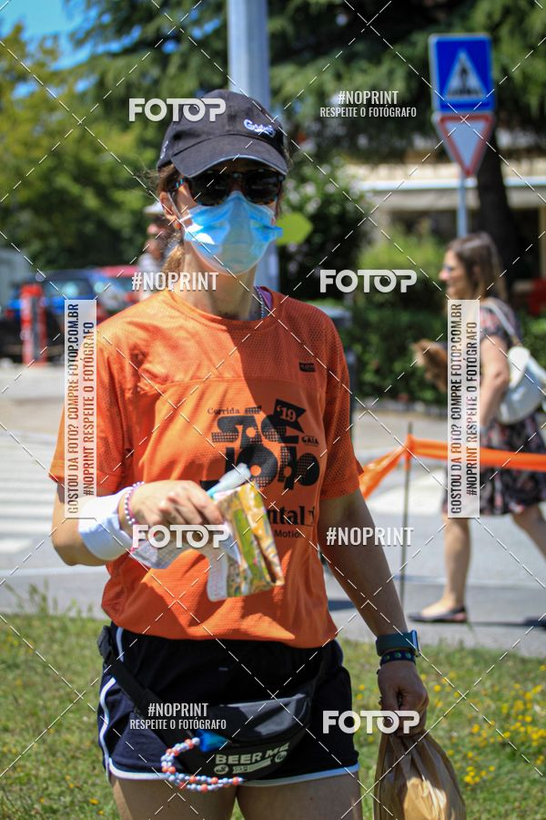 Buy your photos at this event MATOSINHOS CITY RACE on Fotop