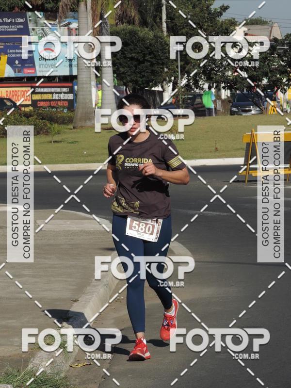 Compre suas fotos do evento Corrida Shopping Hortolândia no Fotop