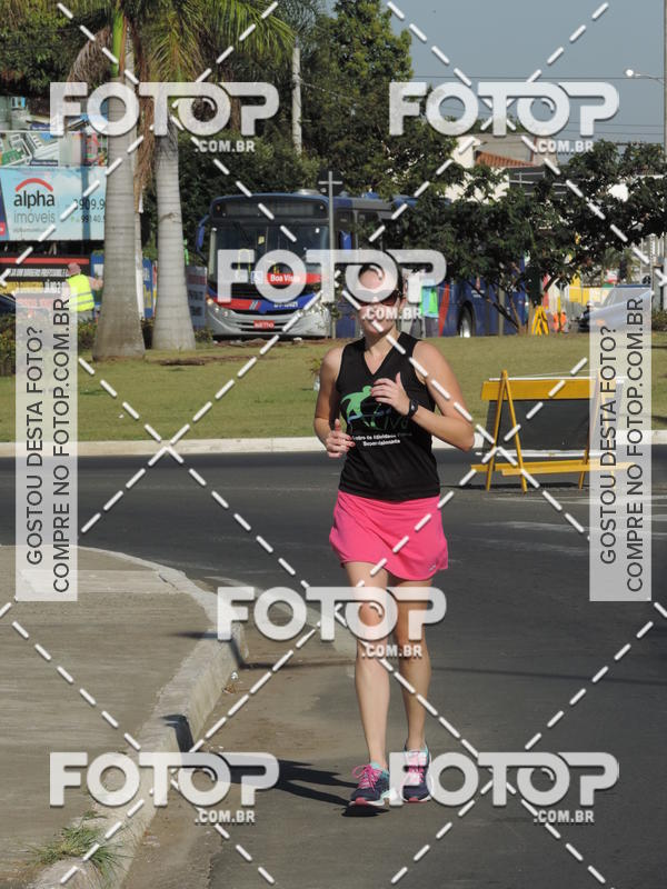 Buy your photos at this event Corrida Shopping Hortolândia on Fotop