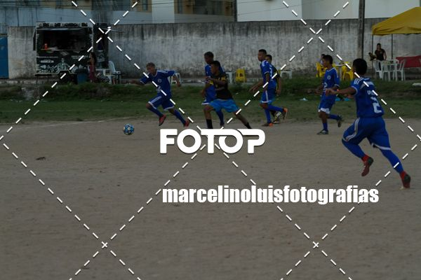 Buy your photos at this event Copa Metropolitana Sub 15 e Sub 17  on Fotop