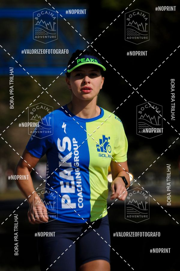 Buy your photos at this event BOCAINA ADVENTURE - PLATÔ - 9 DE JULHO 2021 on Fotop