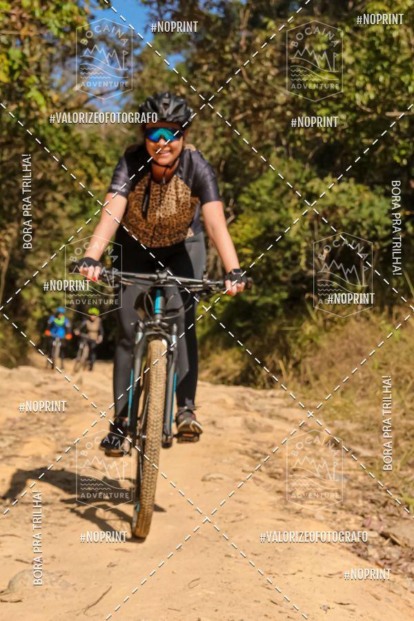 Buy your photos at this event BOCAINA ADVENTURE - TRILHA DA BOCAINA - 10 DE JULHO 2021 on Fotop