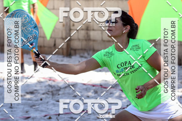 Buy your photos at this event Copa Blue Trade de BeachTenis on Fotop