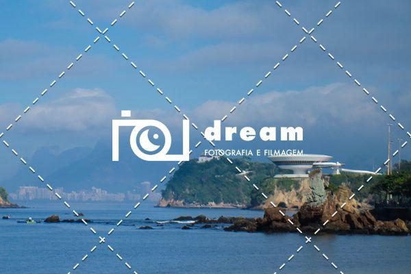 Buy your photos at this event TREINÃO R ASSESSORIA on Fotop