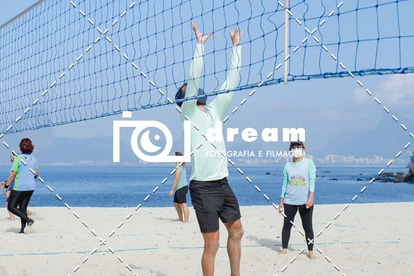 Buy your photos at this event Treino Nit Vôlei Mania on Fotop