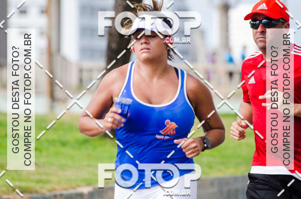 Compre suas fotos do evento Circuito das Estações Recife - Primavera no Fotop