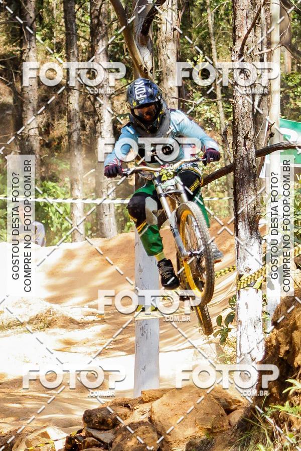 Compre suas fotos do evento7ª Etapa Liga de Downhill - Serra São Domingos on Fotop