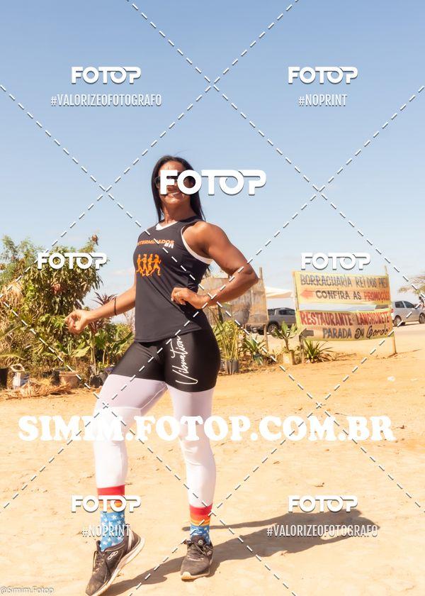 Buy your photos at this event Desafio Corrida e Pedal da PRF Online Edition on Fotop