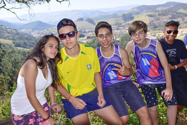 Compre suas fotos do evento NR Sun 27 a 30/0817 no Fotop