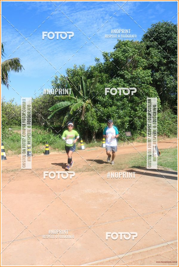Buy your photos at this event 25K ENDURANCE IMPOLUT on Fotop