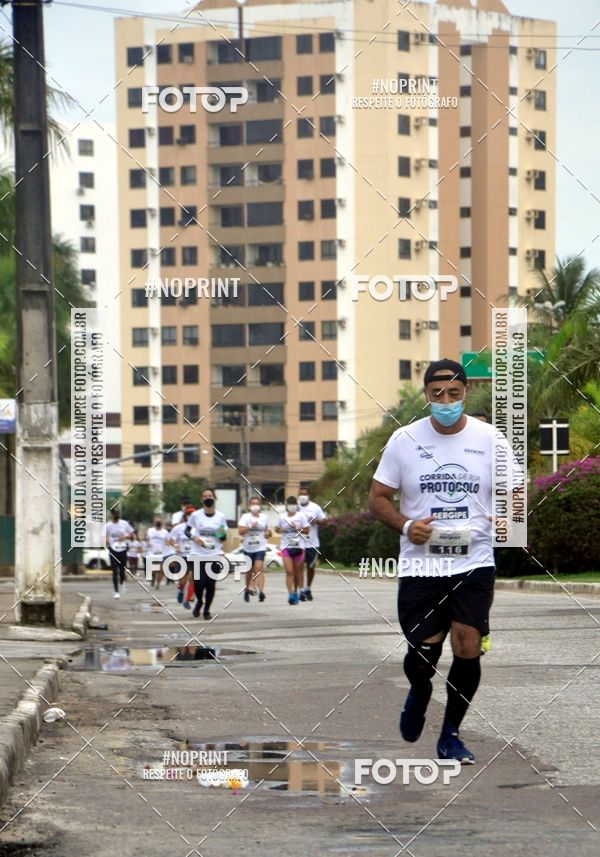 Buy your photos at this event CORRIDA DE VERIFICAÇÃO DE PROTOLOCO - ETAPA SERGIPE on Fotop