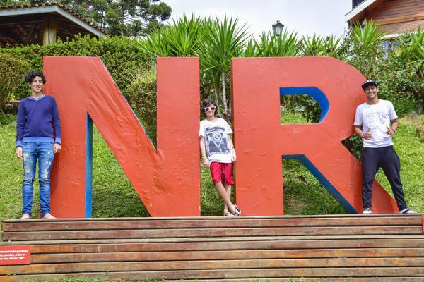 Compre suas fotos do evento NR Fun - 27 a 31/08/17 no Fotop
