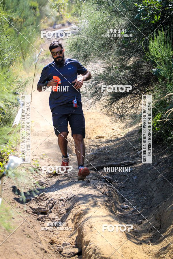 Buy your photos at this event TRAIL ROTA DAS CAPELAS on Fotop