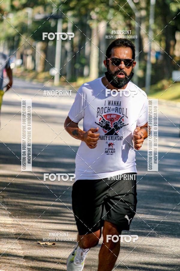Buy your photos at this event Treino Avenida Braz Leme - SP - 18/07 on Fotop