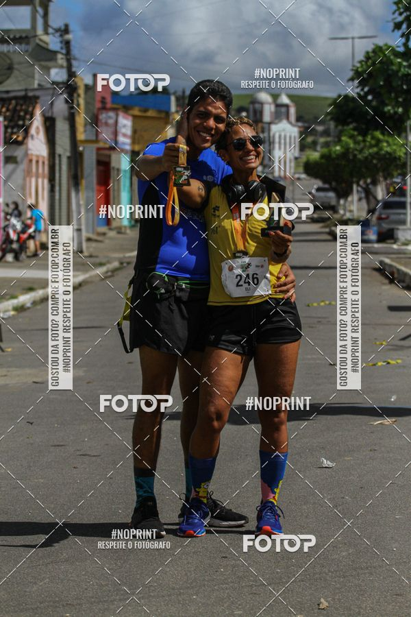 Buy your photos at this event VIVER CORRENDO 2021 on Fotop