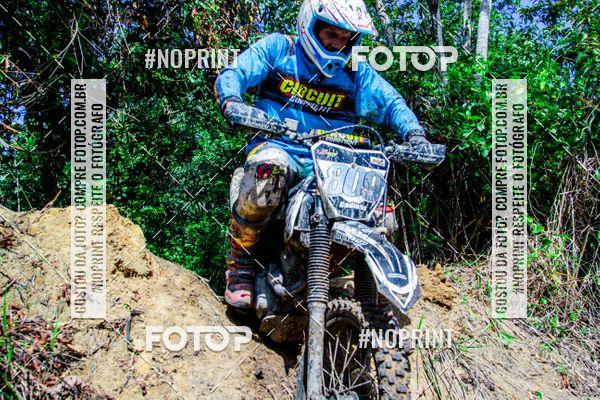 Buy your photos at this event COPA JAGUARANA DE ENDUROCROSS on Fotop