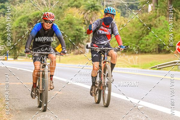 Buy your photos at this event BOCAINA ADVENTURE - PLATÔ ON ROUTE - 17 DE JULHO on Fotop