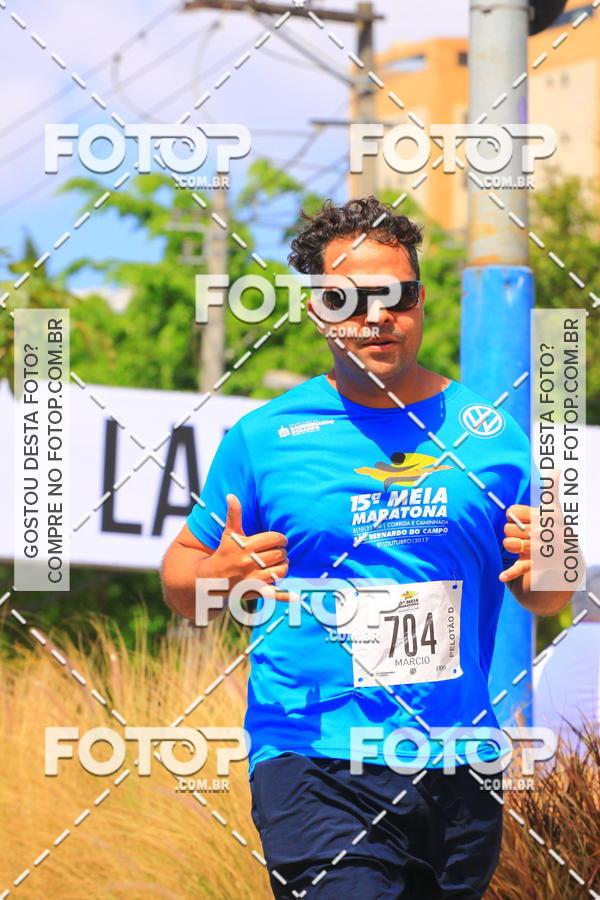 Buy your photos at this event 15ª Meia Maratona de São Bernardo do Campo on Fotop