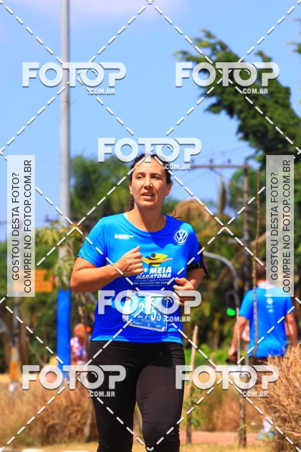 Compre suas fotos do evento 15ª Meia Maratona de São Bernardo do Campo no Fotop