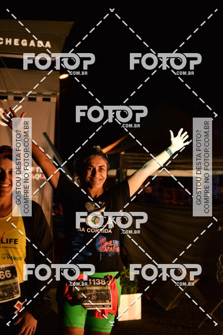 Buy your photos at this event Mizuno UpHill 2017 on Fotop