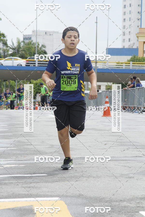 Buy your photos at this event XVI Meia Maratona da Cidade de Santo André on Fotop