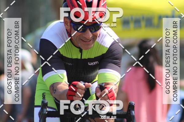 Compre suas fotos do evento 27º Troféu Brasil de Triathlon - 3ª Etapa - 2017 no Fotop