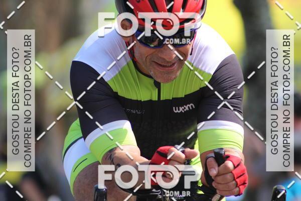 Buy your photos at this event 27º Troféu Brasil de Triathlon - 3ª Etapa - 2017 on Fotop