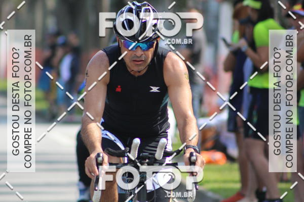 Buy your photos at this event 27º Troféu Brasil de Triathlon - 3ª Etapa - 2017 on Fotop