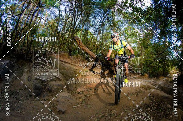 Buy your photos at this event BOCAINA ADVENTURE - TRILHA DA BOCAINA - 18 DE JULHO 2021 on Fotop