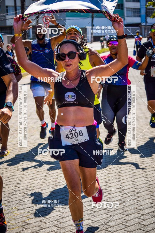 Buy your photos at this event RUNNERS 42K on Fotop