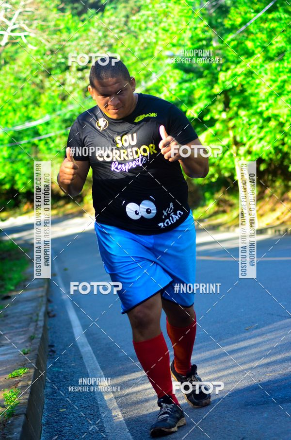 Buy your photos at this event VEM CORRER COMIGO - 2021 on Fotop