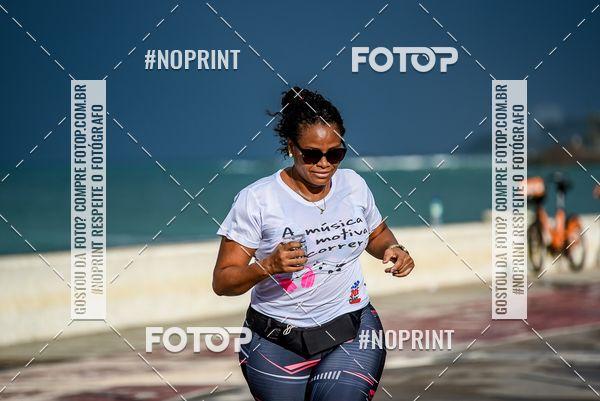 Buy your photos at this event TREINÃO DO BEM SQC - Em prol da APDJM on Fotop