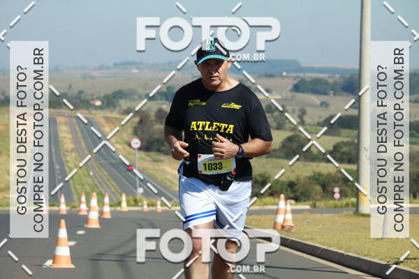 Buy your photos at this event 2ª Indaiatuba RUN on Fotop