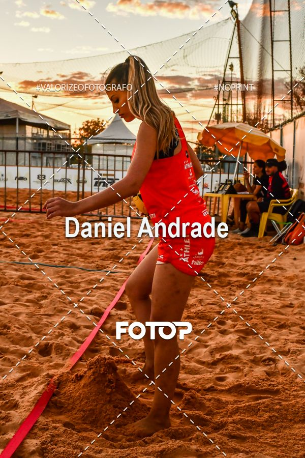 Buy your photos at this event TAFC Futevolei on Fotop