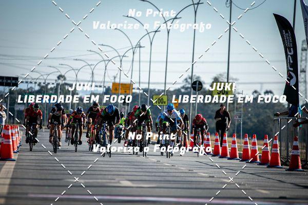 Buy your photos at this event 1ª Etapa Abertura do Ranking Paulista de Estrada (sábado) on Fotop
