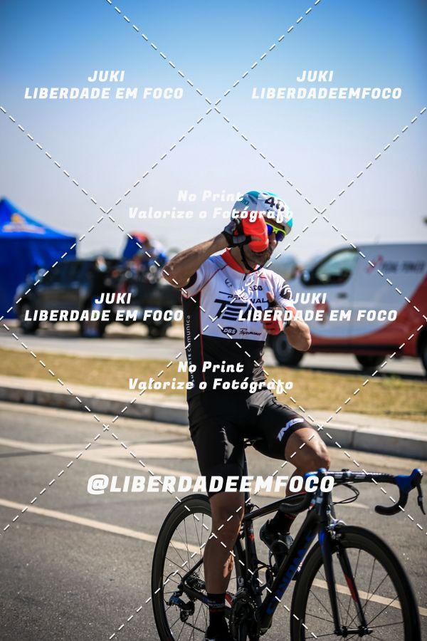 Buy your photos at this event 1ª Etapa Abertura do Ranking Paulista de Estrada (domingo) on Fotop